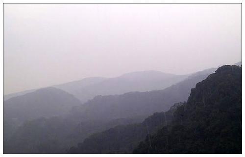 20111013大雨