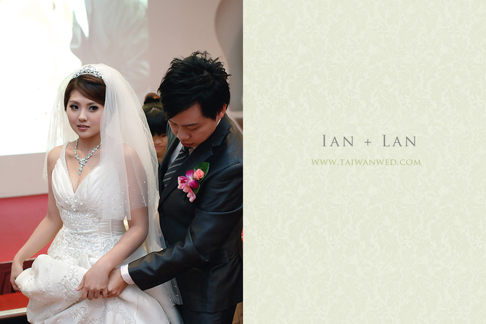 Ian+Lan-195