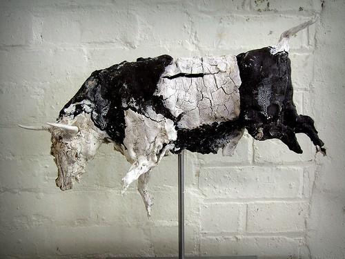 ceram-2011-14 by Futurilla