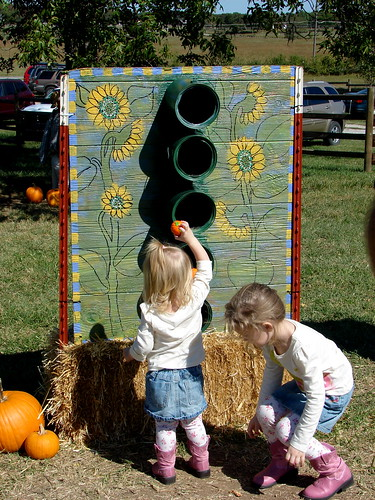 Pumpkin Festival 7