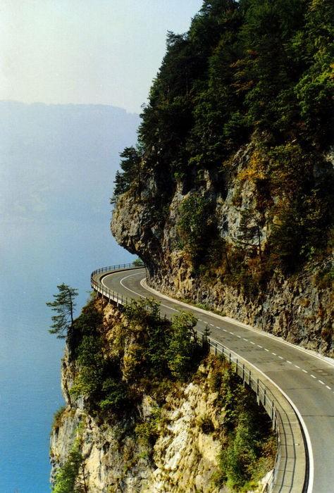 beautiful road_003