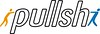 pullsh logo quer