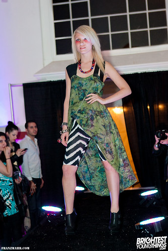 district fashion show221836