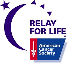 Holdcom Relay For Life Update