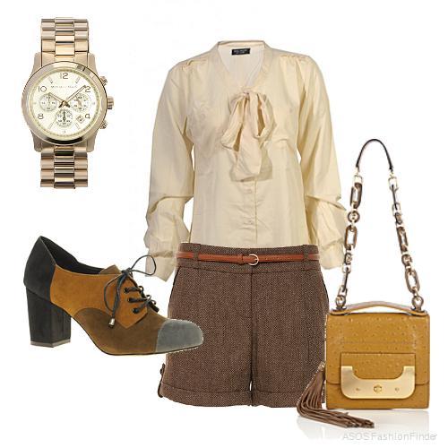 outfit_large_18ae6a38-9ff9-4a1b-82ba-cb2ffab1ccfb
