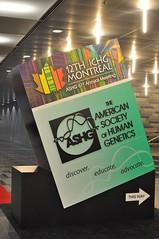 ASHG poster