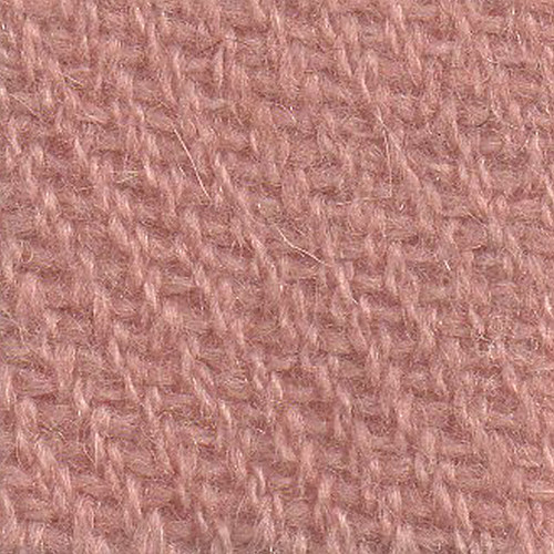 Luxury-Cashmere-Throws-Colour-Rose by KOTHEA