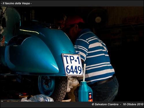_HSC0488_bis_Vespa by vater_fotografo