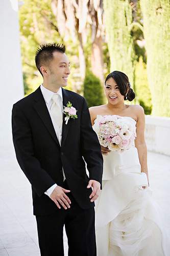 Anny-Harvey-Wedding-Pasadena-Langham-Rococo-Room_-0004