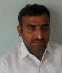 Azhar Abdul Haq17 (Azhar Golkonda Hyd) Tags: golkonda <b>abdul azhar</b> hyd haq - 6260188026_459af9b870_m
