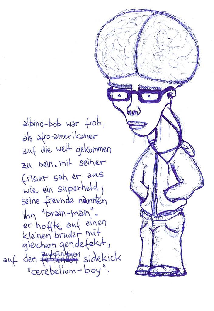 albino-bob