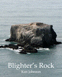 FrontCover-128X160 (kenj0hns0n) Tags: nanowrimo rock cover blighters