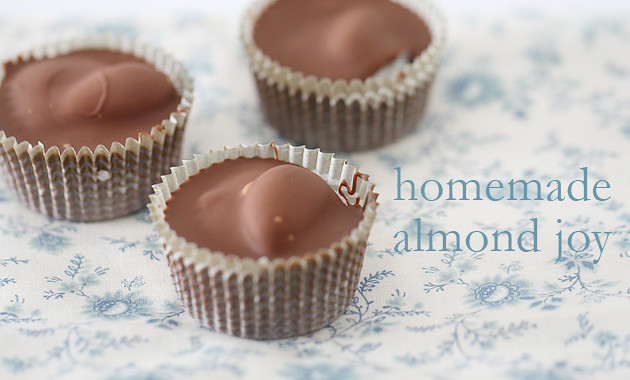 homemade-almond-joy-tx