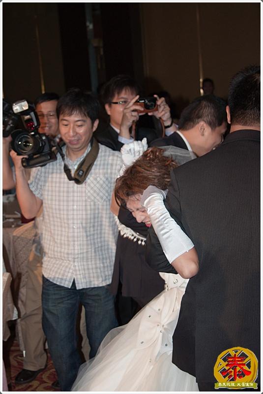 2011.10.15 阿牛結婚-2