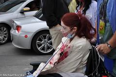 Toronto_Zombie_Walk_14 (Pardon The Lens) Tags: toronto ontario canada halloween dead scary blood nikon zombie makeup brains gore undead downtowntoronto zombiewalk torontozombiewalk tzw nikond90 102211 zombiewalktoronto braindrive torontozombiewalk2011 oct2211 tzw11 tzw2011
