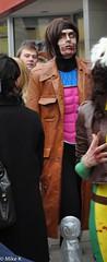 Toronto_Zombie_Walk_60 (Pardon The Lens) Tags: toronto ontario canada halloween dead scary blood nikon zombie makeup brains gore undead downtowntoronto zombiewalk torontozombiewalk tzw nikond90 102211 zombiewalktoronto braindrive torontozombiewalk2011 oct2211 tzw11 tzw2011