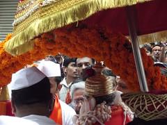 Picture 041 (abhishek282) Tags: jay ganesh pune bappa ganpati ganeshotsav moraya