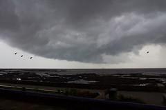 Mumbai Clouds (pankaj.anand) Tags: clouds worli seaface worliseaface mumbaibeach mumbaisea mumbaimonsoons mumbaiclouds mumbaiinmonsoon monsoonsinmumbai