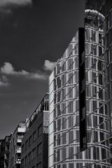 mirror mirror (topfloor) Tags: architecture germany europe hamburg dslr flickrup hafencity topfloor cityicon d700 httpwwwphotosfromthetopfloorcom