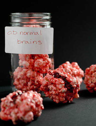 Brainy Popcorn1