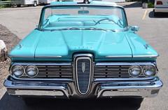 "1959 Edsel Corsair paint restoration • <a style=""font-size:0.8em;"" href=""http://www.flickr.com/photos/85572005@N00/6283757834/"" target=""_blank"">View on Flickr</a>"