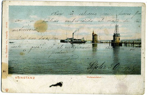 postalesabuelos091 por -Merce-