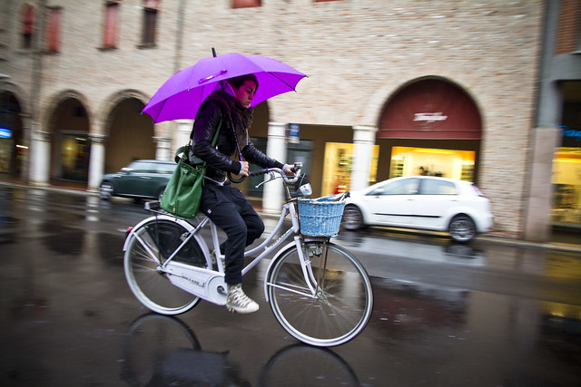 Ferrara Cycle Chic_101