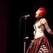 London Below @ Birch North Park Theater, 10/28/2011