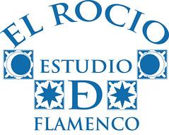 logo-el-rocio-en-vectores