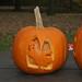 pumpkin_carving_20111030_21131