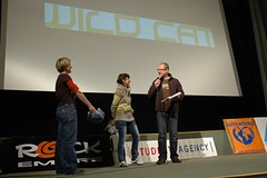 Banff Mountain Film Festival World Tour - ohlédnutí