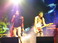 Rolling Stones Tribute, Jumping Jack Flash