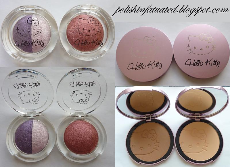 hk cosmetics4