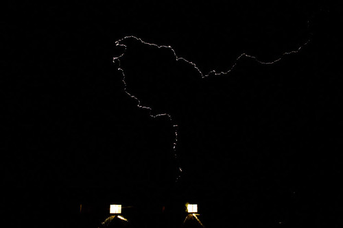 bead lightning discussion photo inc weatherzone forums