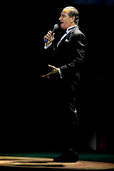 MTshow0210a_resize (Walter Oscar La Colla) Tags: show park trip travel family wedding party summer vacation sky people blackandwhite bw music woman usa sun sexy art love byn blancoynegro beach nature water argentina smile sport sex night photoshop canon eos photo dance amazing model buenosaires nikon erotic shot style ps class tango soe puertomadero 2010 richardson 111111 aclass naturesfinest blueribbonwinner maderotango 50d supershot xti bej masterphotos 400d mywinners abigfave platinumphoto anawesomeshot aplusphoto ultimateshot macromarvels betterthangood theperfectphotographer rubyphotographer