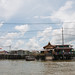 We Have Power in Kampong Ayer!