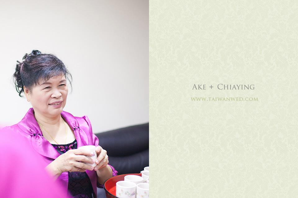 Ake+Chiaying-043