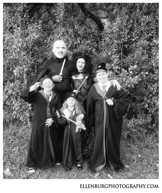 EP fb 11-10-31 Halloween 2-5