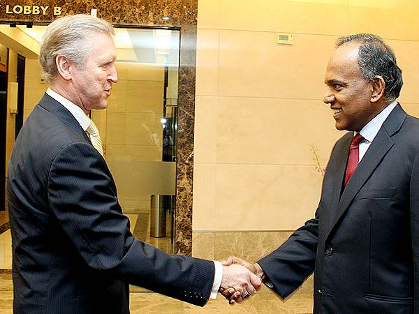 04 William Cohen and K SHANMUGAM