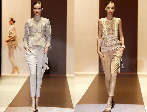Gucci-Primavera-Verano-2011-pantalones-bombachos