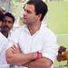 Rahul Gandhi in village chaupal, Sant Ravidas Nagar (20)