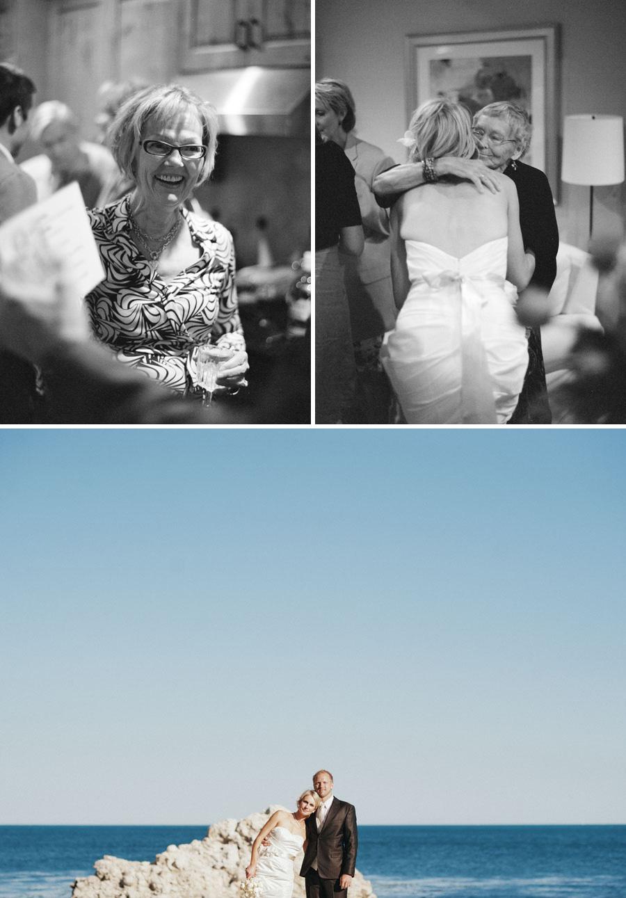 terranea Resort Wedding Photos  0014