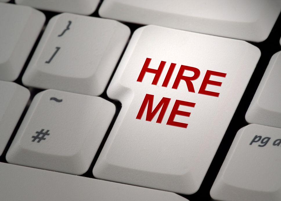 hire me.jpg