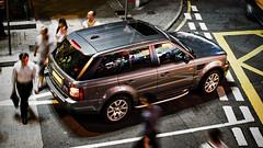 "Range Rover (Rupert Procter @blackcygnusphotography) Tags: auto hk car nikon ride awesome mobil kong coche motor nikkor 香港 車 kereta 车 car"" ""car ""hong rwp kong"" rupertprocter d80 spotting"" exotics"" ""chasing ""গাড়ী"" ""자동차"" ""รถ"" juanchai juanchaihk"