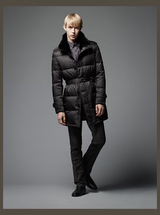 Kirill Vasilev0063_Burberry Black Label AW11