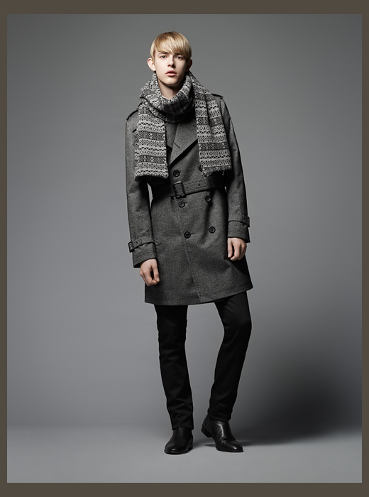 Kirill Vasilev0065_Burberry Black Label AW11