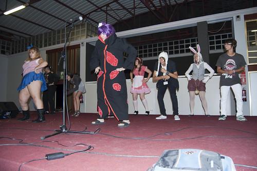 Festival2010_Domingo_karaoke-22