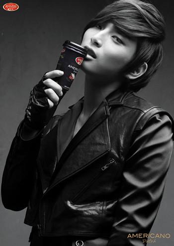 Jinwoon_20111107_1