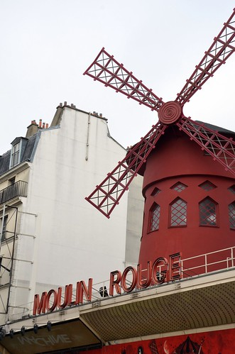 France 2011 260