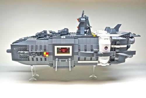 UES Vanguard (2)